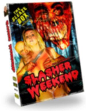 SLASHER-DVDCover_WEB2.jpg
