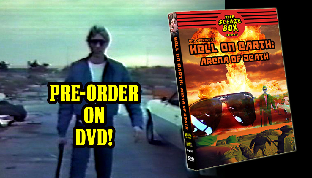 DVD HELL ON EARTH PRE ORDER.jpg