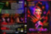 CHAOS_DVD_COVER.jpg
