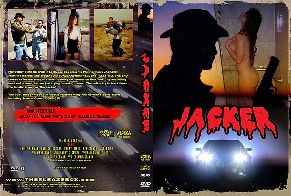JACKER1_DVD_COVER.jpg