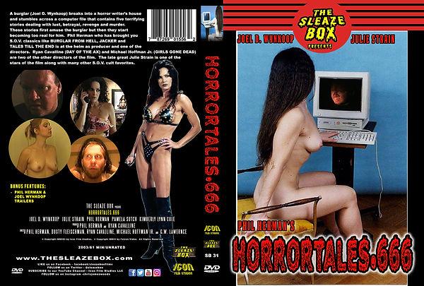 HT6661_DVD_COVER.jpg