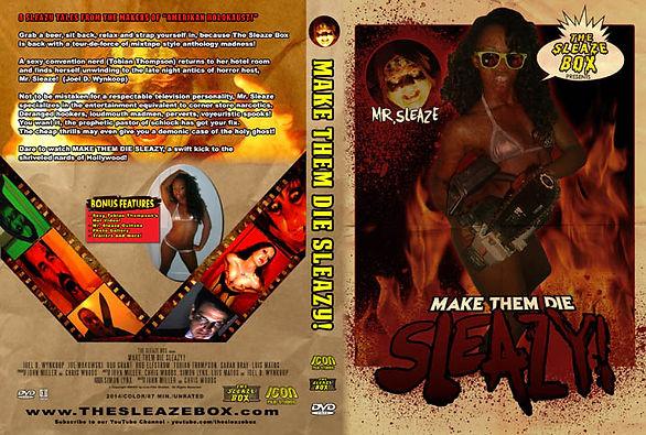 MTDS-DVD-COVER.jpg