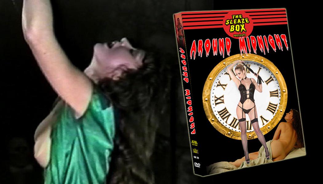 DVD AROUND MIDNIGHT.jpg