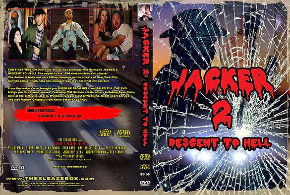 JACKER2NEW_DVD_COVER.jpg