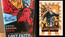 LOST FAITH (1992)