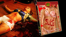 SLICE -$9.99