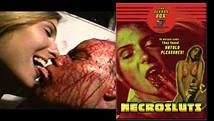 NECROSLUTS (2001)