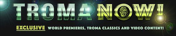 troma-logo-02.jpg