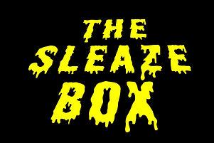 SLEAZE BOX BLACK.jpg