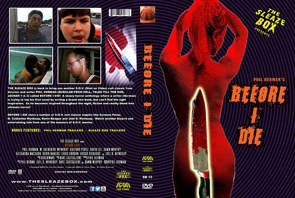 BEFORE_DVD_COVER.jpg