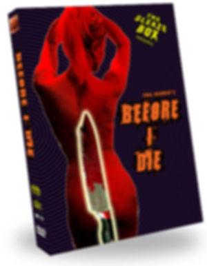 BEFORE-DVDCover_Display.jpg
