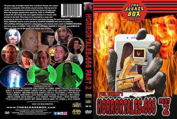 HT6662_DVD_COVER.jpg