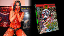 GHOULISH TALES -$12.99