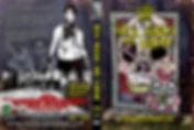HWE_DVD_COVER.jpg
