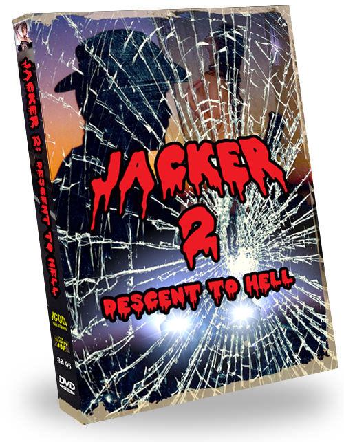 JACKER2-DVDCover_Display2.jpg