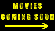 MOVIES COMING SOON TO SLEAZE BOX NOW!