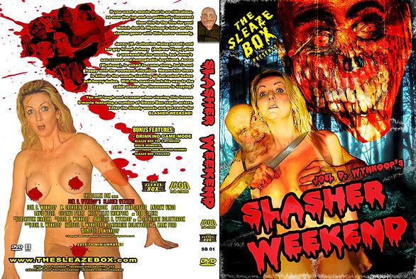SW_DVD_COVER-KUNAKI.jpg