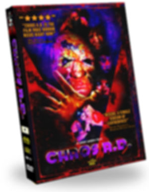 CHAOS-DVDCover_Display.jpg
