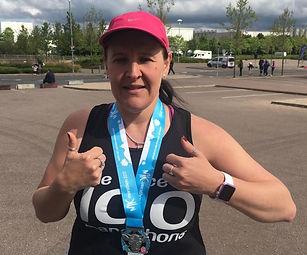 milton-keynes-marathon-2017.jpg