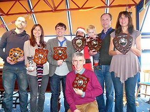 trophy-winners-at-the-club-presentations