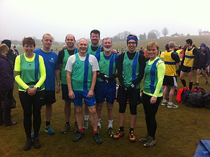 royston-cross-country-feb-2015.jpg