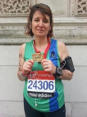 london-marathon-2013.jpg