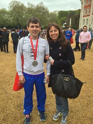 2-london-marathon-2015.jpg