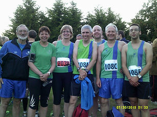 Fairlands Valley relays 2015.jpg