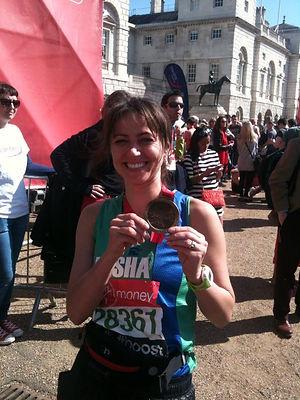 london-marathon-2014-1.jpg