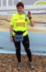 brighton-marathon-2014-2.jpg