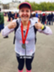 1-london-marathon-2015.jpg