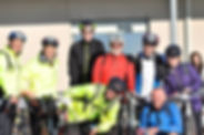 Essex Season Ender Sportive - Nov 2014.j