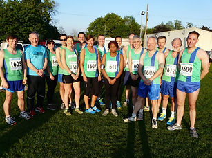 mwl-bishops-stortford-may-2014.jpg