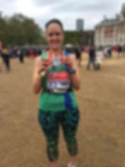 3-london-marathon-2015.jpg
