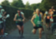 Cross Country Runners 2012 4.jpg