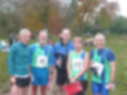 Cross Country Runners 2012 1.jpg