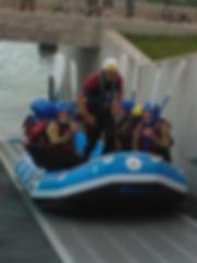 rafting-6.jpg