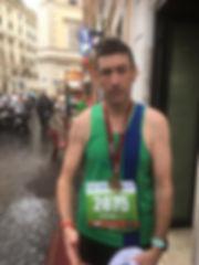 rome-marathon-2017.jpg