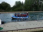 rafting-9.jpg