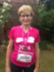 Race For Life Half Marathon 2016.jpg