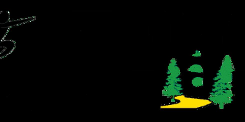 Triffic Trail - Championship Race