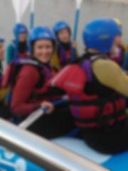 rafting-7.jpg