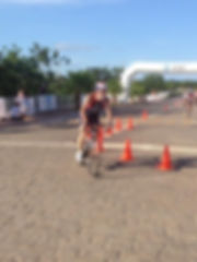 triathlon-world-championship-cozumel-201