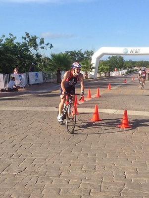 triathlon-world-championship-cozumel-201