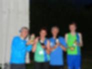 club-relay-august-2013.jpg