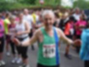 Hatfield Broad Oak 10k - 2016 1.jpg