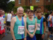 Hatfield Broad Oak 10k - 2016.jpg