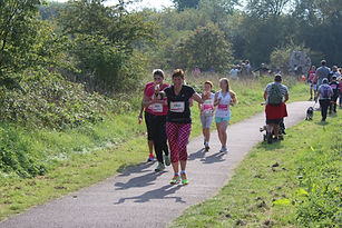 lee-valley-half-marathon-2015.jpg