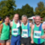 Cross Country Runners 2012 5.jpg