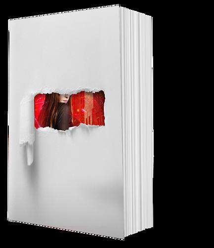 BookBrushImage38534.png